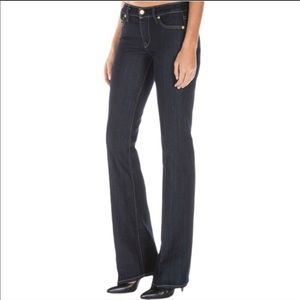 """Fidelity jeans-In-seam 32"""""""